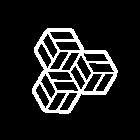 OC_icon_white_RGB-08