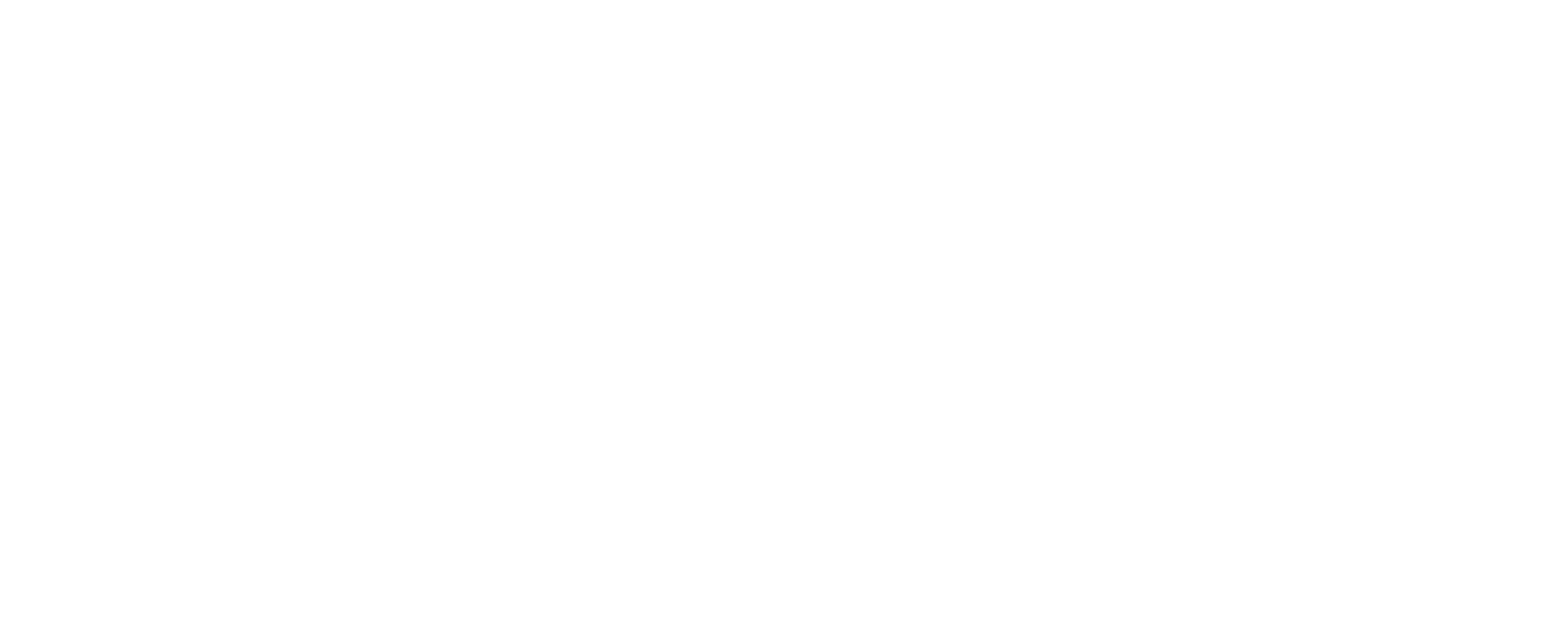 Olivers Contracts Ltd.